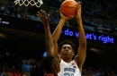 UNC basketball: Sterling Manley is more than earning his minutes