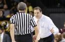 Game thread: FSU basketball vs Fordham