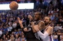 Thunder vs Spurs preview: Can OKC get first signature win of the season over San Antonio?