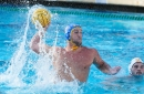 #3 UCLA Men's Water Polo Faces #2 UC Berkeley in MSPF Tournament
