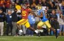 USC football looks to avoid letdown against upset-minded UCLA