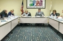 Crystal Lake Park District expects tax levy increase, tax rate decrease