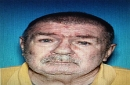 76-year-old man missing from Norco elder care center