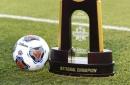 #22 Rutgers Women's Soccer season ends in epic shootout