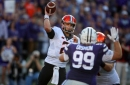 How to Watch Kansas State at Oklahoma State: game time, tv, radio, streaming, odds, trivia