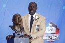 Broncos will honor Red Miller and Terrell Davis at Sunday's game