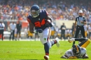 Defenses and Dragons: Fantasy players to watch in Lions-Bears