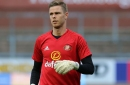 Sunderland 2-2 Millwall: Player Ratings & Report; Ruiter lets Sunderland down in home draw