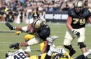 Purdue at Iowa: Game Thread & How to Watch