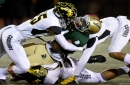 Capistrano Valley surges in second half, returns to CIF-SS semifinals