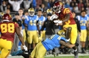 How To Watch UCLA Bruins at Southern Cal Trojans Football: Game Time, TV Schedule, Live Stream, Radio and More