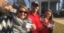 VIDEO: Kroger Tailgaters of the Week vs. Kentucky