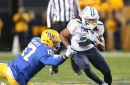 UNC Football: Western Carolina Game Thread