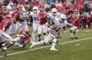 Mississippi State beat Arkansas in ugly fashion