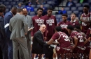 Mississippi State versus Florida A&M Open Thread