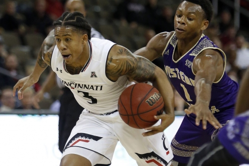 Minnesota Basketball: Previewing Western Carolina