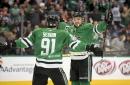 Dallas Stars Crush Edmonton Oilers 6-3 In Rare Offensive Outburst
