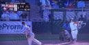 Sox Prospect Michael Chavis Shines In AFL Championship