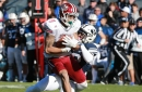BYU Football loses home finale to UMass