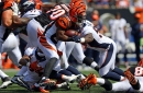5 questions with Bengals Wire ahead of Week 11