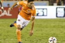 Sounders at Houston Dynamo: Six Questions