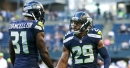 Analysis: Are Richard Sherman, Kam Chancellor injuries the beginning of the end of the Legion of Boom?