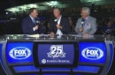Former Lightning captain Dave Andreychuk on what HOF means to him