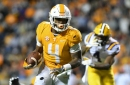 Tennessee vs LSU Recap: Tigers Drown Out Vols, 30-10