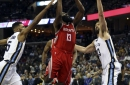Rockets defense leads them to victory over Grizzlies