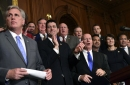 Corporate America must prove tax reform is good for average Americans