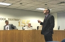 Crystal Lake-based School District 155 Board to vote Tuesday on tax levy increase