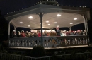 30th annual McHenry Christmas Walk kicks off holiday season, brings community together