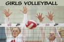 Sage Hill sweeps Crean Lutheran, advances to volleyball regional semifinals
