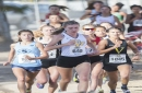 Capistrano Valley's Herberg, Laguna Hills' girls win titles at CIF Cross Country Finals