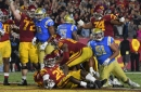Wolf: USC won Crosstown Rivalry but few celebrated
