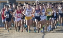 CIF-SS Cross Country Finals: boys and girls top finishers (results)