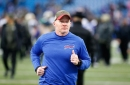 Bills Links, 11/19: Previewing the Buffalo Bills vs. Los Angeles Chargers