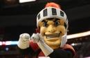 Rutgers Women's Basketball Off To 3-0 Start This Season
