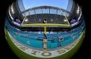 Buccaneers at Dolphins Week 11 TV schedule, online stream, odds, weather, more