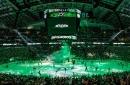 Dallas Stars Daily Links: Stars' Superb Saturday Showdown