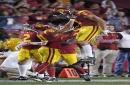 Whicker: USC pulls a hidden-ball trick in plain sight