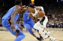 Fourth-quarter woes: the recurring nightmare of Thunder Nation