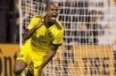 Ola Kamara eager to score after return to Norway national team
