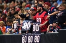 2017 Houston Texans Gameday Live: Texans vs. Cardinals (Fourth Quarter)