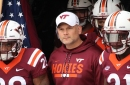 Virginia Tech Hokies Back in the Top 25: AP-24, Coaches-25