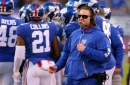 Giants stun Chiefs, 12-9: the bad and the ugly