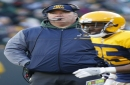 Packers get shut out for 1st time in more than decade