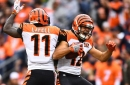 Bengals edge Broncos: 4 winners and 2 losers from win in Denver