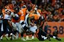 4 takeaways from the Broncos' 20 - 17 loss to the Bengals