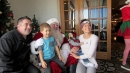 McHenry County Holiday Fest delights families